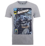 T-Shirt Batman 281903
