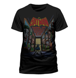 T-Shirt Batman 282046