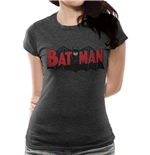 T-Shirt Batman 282047