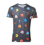 T-Shirt Pac-Man 282194