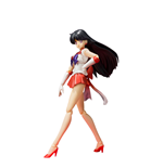 Actionfigur Sailor Moon 282369