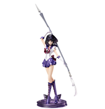 Actionfigur Sailor Moon 282370