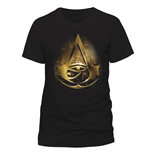 T-Shirt Assassins Creed  282451