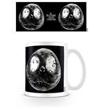 Tasse Nightmare before Christmas 282557