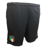 Shorts Italien Fussball 282787