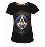 T-Shirt Assassins Creed  282799