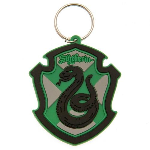 Schlüsselring Harry Potter  282865