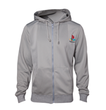 Sweatshirt PlayStation - PS1