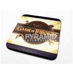 Untersetzer Game of Thrones  283028