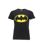 T-Shirt Batman 283068
