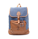 Rucksack The Legend of Zelda 283335