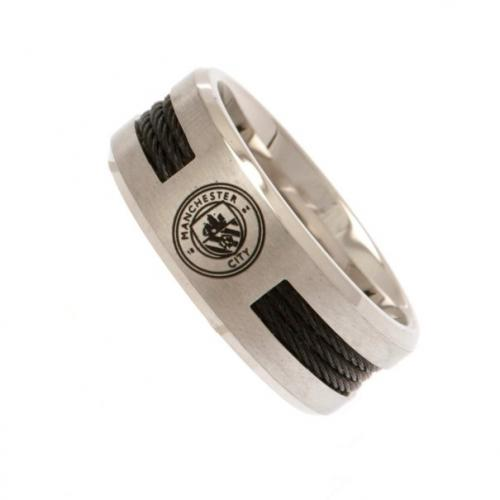 Ring Manchester City FC 283407