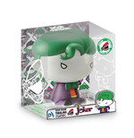 Sparbüchse Joker Plastoy 80068 - Dc Comics - Chibi The Joker Money Box