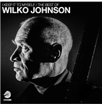 Vinyl Wilko Johnson - I Keep It To Myself (2 Lp)