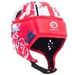 Rugbyhelm England Rugby 283983