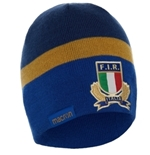 Kappe Italien Rugby 283988
