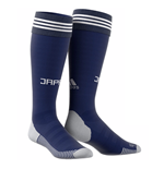 Socken Japan Fussball 2018-2019 Home (Blau)
