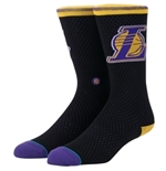 Socken Los Angeles Lakers  284149
