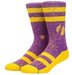 Socken Los Angeles Lakers  284150