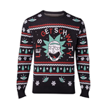 Pullover Rick and Morty 284181