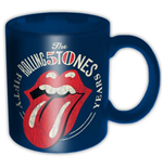 Tasse The Rolling Stones