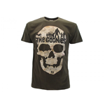 T-Shirt The Goonies