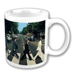 Tasse The Beatles