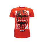 T-Shirt Iron Man