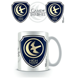 Tasse Game of Thrones  284449