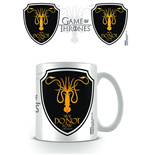 Tasse Game of Thrones  284450