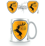 Tasse Game of Thrones  284451