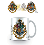 Tasse Harry Potter  284480