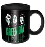 Tasse Green Day 284484