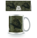 Tasse Full Metal Jacket 284491