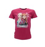 T-Shirt Frozen 284494