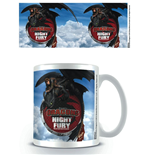 Tasse Dragons 284500
