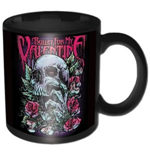 Tasse Bullet For My Valentine 284509