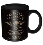 Tasse Avenged Sevenfold 284527