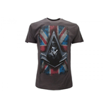 T-Shirt Assassins Creed  Syndicate