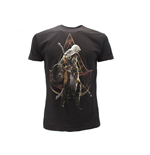 T-Shirt Assassins Creed  284533