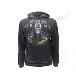 T-Shirt Assassins Creed  284534