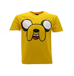T-Shirt Adventure Time 284543