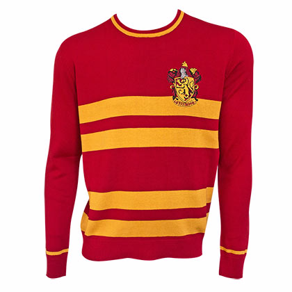 Pullover Harry Potter  284639