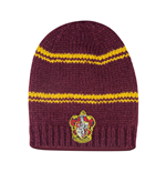 Harry Potter Beanie Slouchy Gryffindor