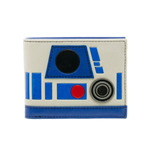 Star Wars Geldbeutel R2-D2