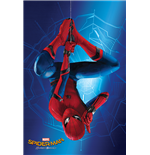 Poster Spiderman 285142
