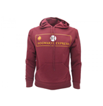 Sweatshirt Harry Potter  285268