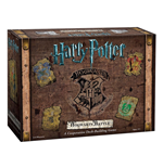Harry Potter Deck-Building Spiel Hogwarts Battle *Englische Version*