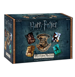 Harry Potter Deck-Building Spiel-Erweiterung The Monster Box of Monsters *Englische Version*
