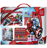 Spielzeug The Avengers 285685